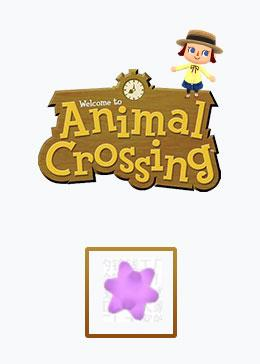Cheap Animal Crossing Basic materials Aquarius fragment*100
