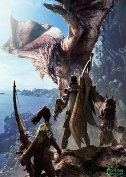 Cheap Monster Hunter World Research Points 50K Research Points