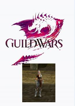 Cheap Guild Wars GW Accounts Guild Wars Nigthfall