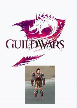 Cheap Guild Wars GW Accounts Guild Wars Prophecies