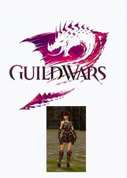 Cheap Guild Wars GW Accounts Guild Wars Factions