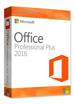 Cheap Software  Office2016 Professional Plus Global CD Key( Sale)