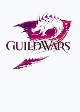 Cheap Guild Wars GW Accounts Full chapter account+1+2+3 chapter special effect