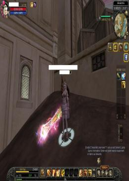 Cheap Silkroad Online Feronia ZB10279 Silkroad Online Account 110 Warrior-Cleric SERVER FERONİA !!
