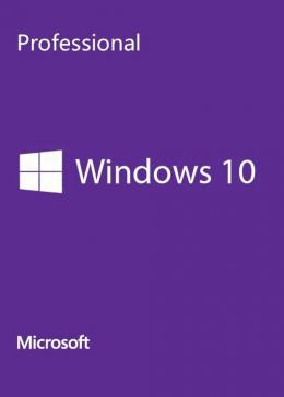 Cheap Software  Microsoft Windows 10 Pro OEM CD-KEY GLOBAL(Special Offer)