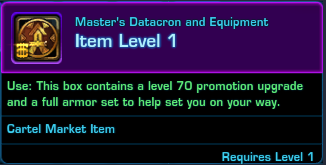 Master's Datacron and Equipment-2.png