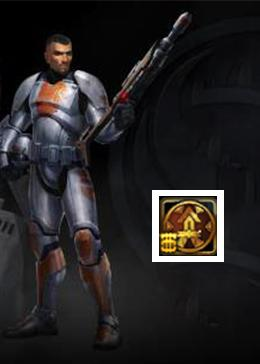 Cheap Star Wars: The Old Republic EU-The Leviathan-Republic Master's Datacron and Equipment*4