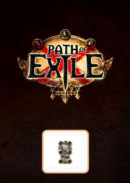 Cheap Path Of Exile (Global) PC-Expedition-S Tabula Rasa Simple Robe*10
