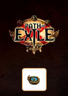 Cheap Path Of Exile (Global) PC-Standard Prime sextant*100