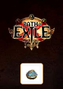 Cheap Path Of Exile (Global) PC-Standard Awakened Sextant*100