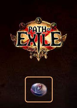 Cheap Path Of Exile (Global) PC-Expedition-H Silver Coin*500