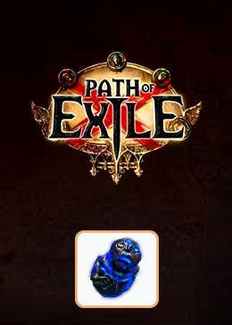 Cheap Path Of Exile (Global) PC-Expedition-H Orb of Annulment*10