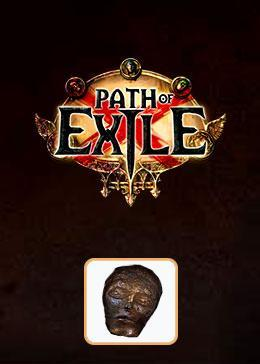 Cheap Path Of Exile (Global) PC-Expedition-H Ancient Orb*1