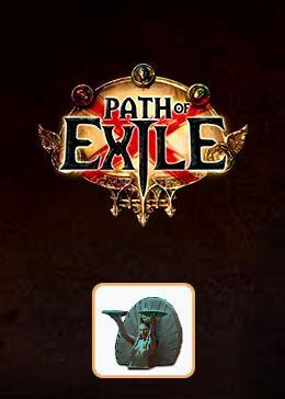 Cheap Path Of Exile (Global) PC-Expedition-H Offering to the goddess*20