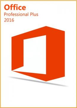 Cheap Software  Office2016 Professional Global CD Key(Sale)