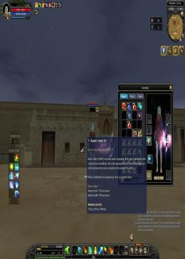 Cheap Silkroad Online Tyche ZB40391 Account LVL 94   WIZZARD / Cleric VIP GOLD 3 HONOR BUFF  3 page Inventory  6 Page Storage Devil A + Premium Plus 15 Dyas Account Cleen