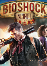 Cheap Steam Games  Bioshock Infinite Steam CD Key