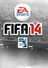 Cheap Origin Games  FIFA 14 Standard Edition Origin CD Key