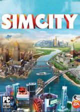 Cheap Origin Games  SimCity Standard Edition Origin CD Key English Only