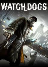 Cheap Uplay Games  Watch Dogs Uplay CD Key