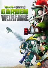 Cheap Origin Games  Plants vs. Zombies: Garden Warfare Origin CD-Key