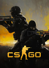 Cheap Steam Games  Counter Strike Global Offensive Steam Key EU