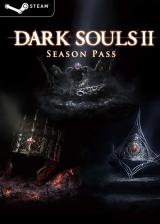 Cheap Steam Games  DarkSouls 2 Season Pass DLC Steam CD Key