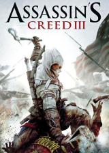 Cheap Uplay Games Assassin's Creed 3 Uplay CD Key