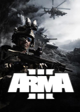 Cheap Steam Games  Arma 3 Steam CD Key PL