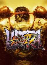Cheap Steam Games  Ultra Street Fighter IV Steam CD Key