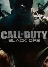 Cheap Steam Games  Call Of Duty Black Ops Steam CD Key