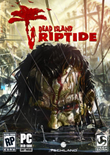 Cheap Steam Games  Dead Island Riptide Steam CD Key