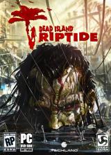 Cheap Steam Games  Dead Island Riptide Steam CD Key