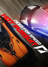 Cheap Origin Games  Need for Speed: Hot Pursuit Origin CD-Key