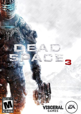 Cheap Origin Games  Dead Space 3 Origin CD Key