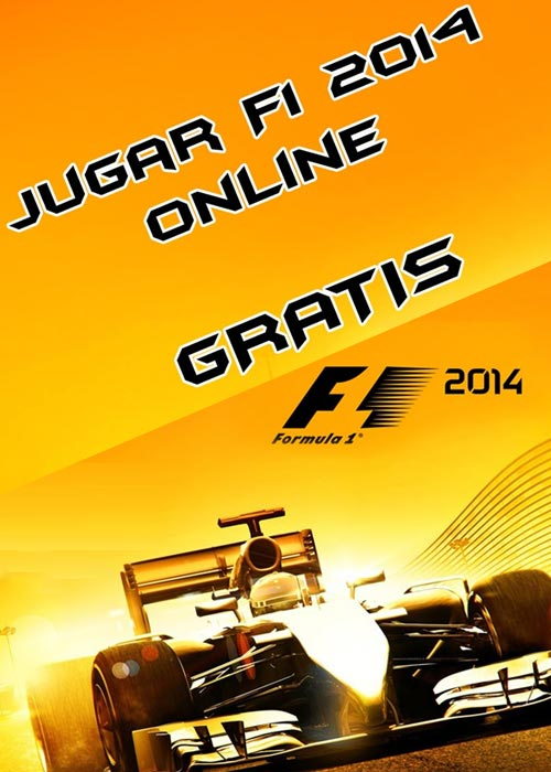 Cheap Steam Games  F1 2014 Steam CD Key