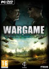 Cheap Steam Games  Wargame European Escalation Steam CD Key