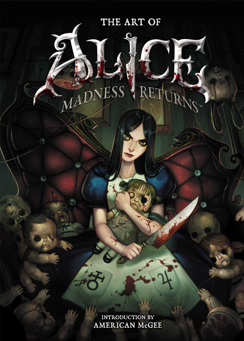 Cheap Origin Games  Alice: Madness Origin  CD Key