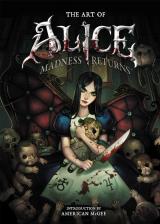 Cheap Origin Games  Alice: Madness Origin  CD Key