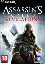 Cheap Uplay Games Assassin's Creed Brotherhood Uplay CD Key