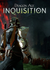 Cheap Origin Games  Dragon Age: Inquisition Origin CD Key