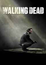 Cheap Steam Games  The Walking Dead Steam CD Key