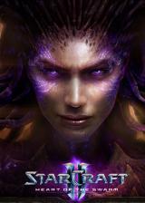 Cheap Steam Games  starCraft 2 Heart of Swarm CD Key