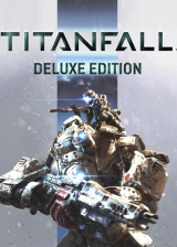 Cheap Origin Games  TitanFall Deluxe Edition Origin CD Key