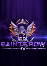 Cheap Steam Games  Saints Row IV Steam CD Key