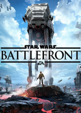 Cheap Origin Games  Star Wars Battlefront Origin CD Key