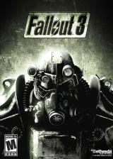 Cheap Steam Games  Fallout 3 Steam CD Key