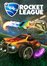 Cheap Steam Games  Rocket League Steam CD Key