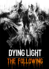 Cheap Steam Games  Dying Light:The Following Enhanced Edition Steam CD Key EU