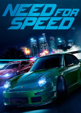 Cheap Origin Games  Need For Speed Origin CD-Key